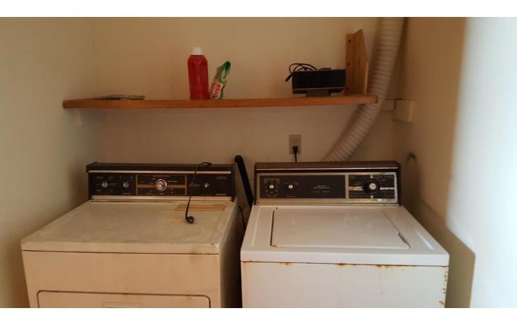 Foto de casa en venta en  , vicente guerrero, ensenada, baja california, 450728 No. 22