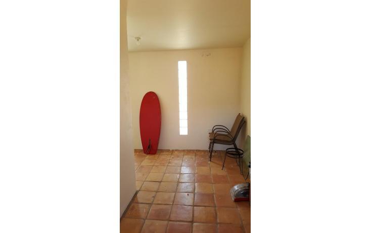 Foto de casa en venta en  , vicente guerrero, ensenada, baja california, 450728 No. 24