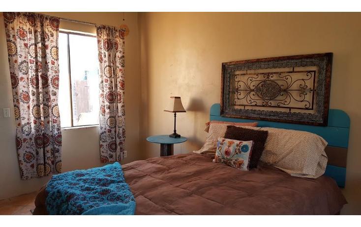 Foto de casa en venta en  , vicente guerrero, ensenada, baja california, 450728 No. 26