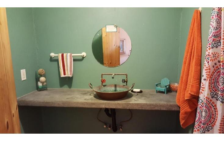 Foto de casa en venta en  , vicente guerrero, ensenada, baja california, 450728 No. 28