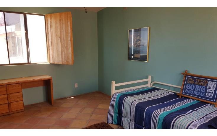 Foto de casa en venta en  , vicente guerrero, ensenada, baja california, 450728 No. 29