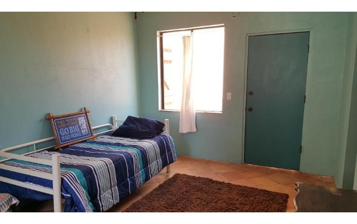 Foto de casa en venta en  , vicente guerrero, ensenada, baja california, 450728 No. 30