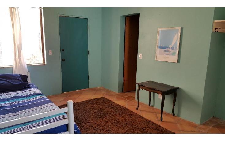 Foto de casa en venta en  , vicente guerrero, ensenada, baja california, 450728 No. 31