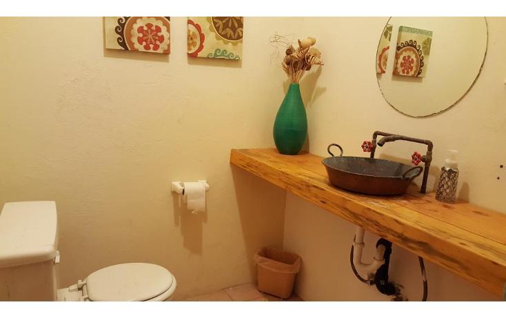 Foto de casa en venta en  , vicente guerrero, ensenada, baja california, 450728 No. 32