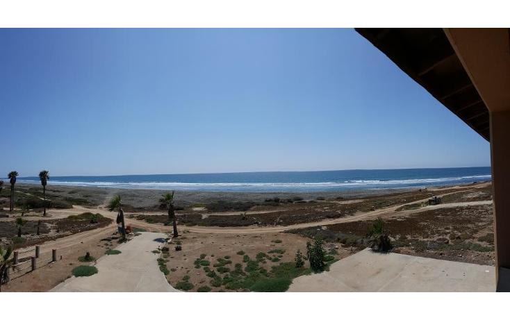 Foto de casa en venta en  , vicente guerrero, ensenada, baja california, 450728 No. 35