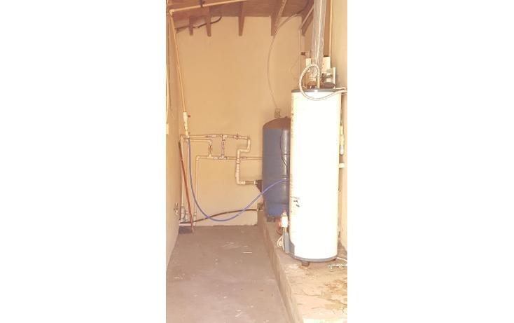 Foto de casa en venta en  , vicente guerrero, ensenada, baja california, 450728 No. 36