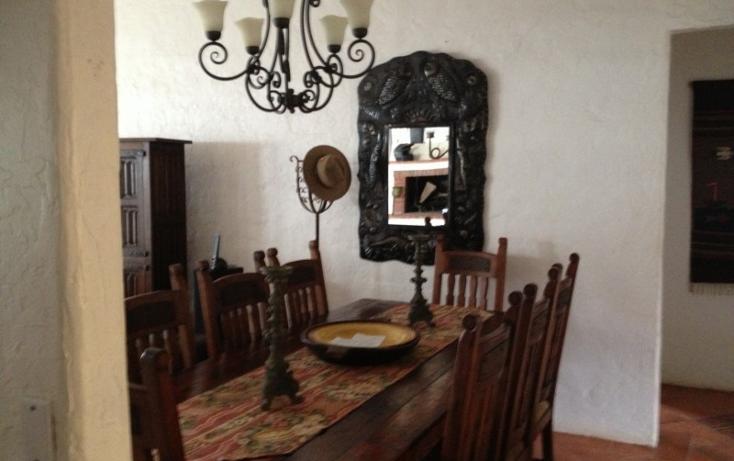 Foto de casa en venta en  , vicente guerrero, ensenada, baja california, 450735 No. 04
