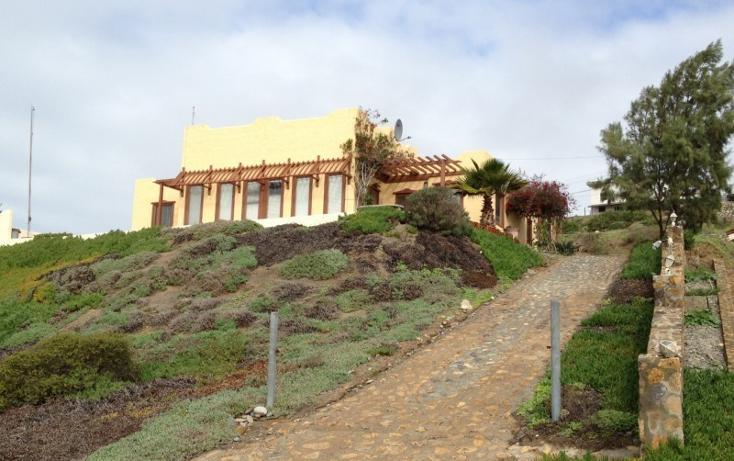Foto de casa en venta en  , vicente guerrero, ensenada, baja california, 450735 No. 07