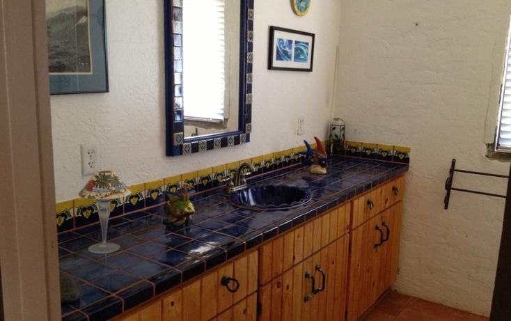 Foto de casa en venta en  , vicente guerrero, ensenada, baja california, 450735 No. 11