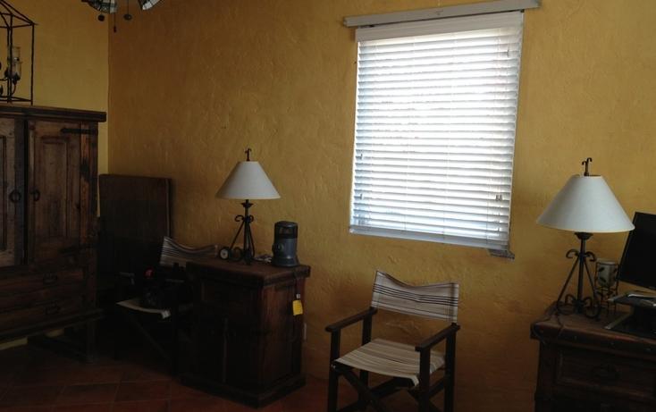 Foto de casa en venta en  , vicente guerrero, ensenada, baja california, 450735 No. 12