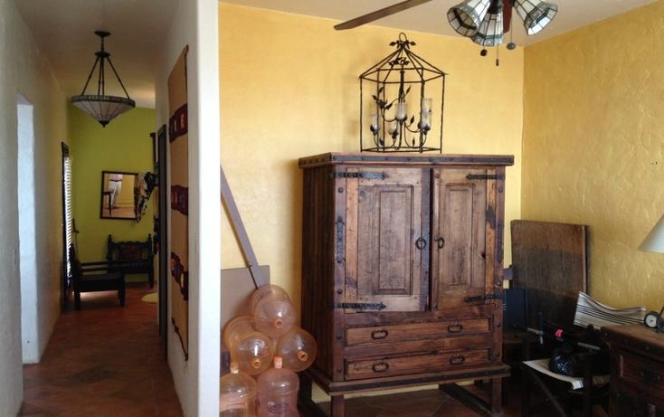 Foto de casa en venta en  , vicente guerrero, ensenada, baja california, 450735 No. 13