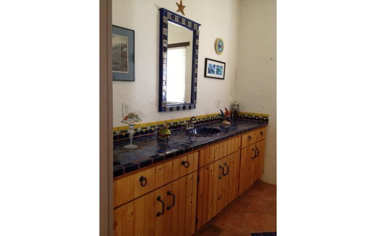 Foto de casa en venta en  , vicente guerrero, ensenada, baja california, 450735 No. 14