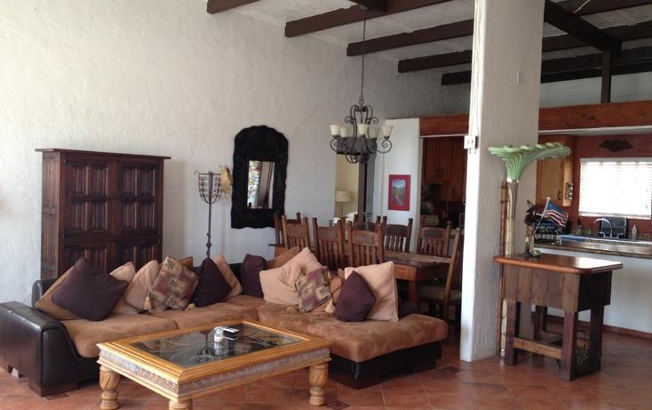 Foto de casa en venta en  , vicente guerrero, ensenada, baja california, 450735 No. 15