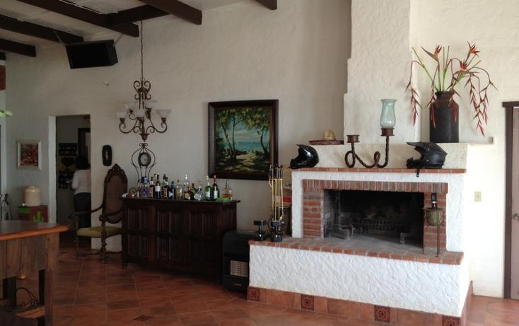 Foto de casa en venta en  , vicente guerrero, ensenada, baja california, 450735 No. 16