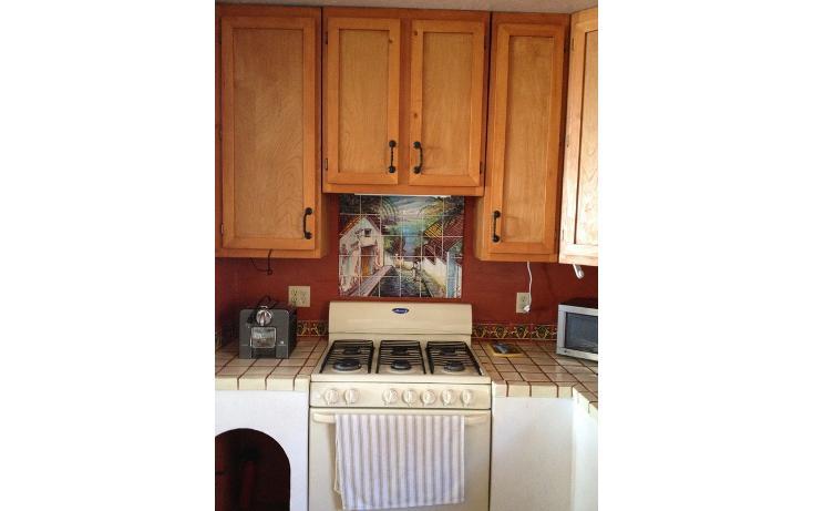 Foto de casa en venta en  , vicente guerrero, ensenada, baja california, 450735 No. 18