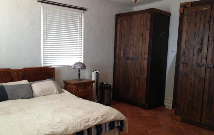 Foto de casa en venta en  , vicente guerrero, ensenada, baja california, 450735 No. 20