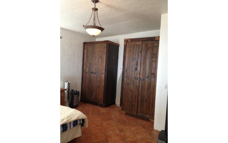 Foto de casa en venta en  , vicente guerrero, ensenada, baja california, 450735 No. 22