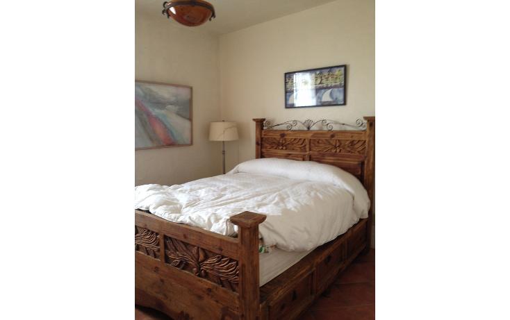 Foto de casa en venta en  , vicente guerrero, ensenada, baja california, 450735 No. 23