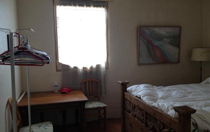 Foto de casa en venta en  , vicente guerrero, ensenada, baja california, 450735 No. 24