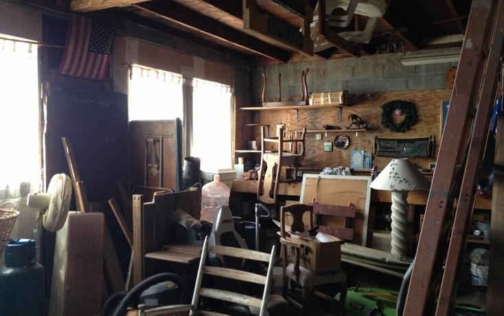 Foto de casa en venta en  , vicente guerrero, ensenada, baja california, 450735 No. 27