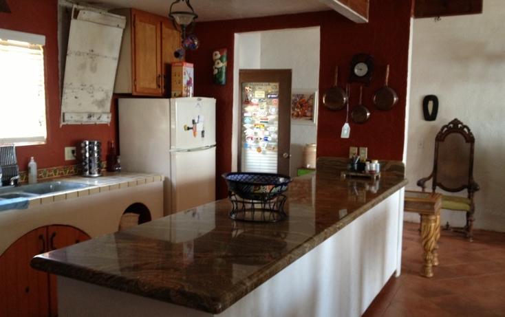 Foto de casa en venta en  , vicente guerrero, ensenada, baja california, 450735 No. 30