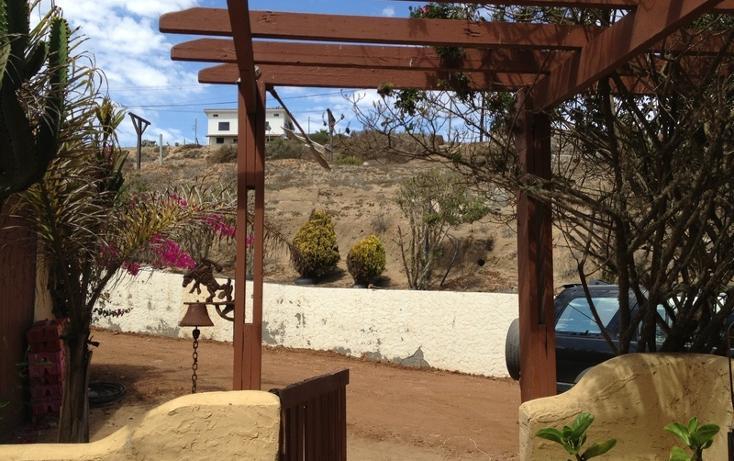 Foto de casa en venta en  , vicente guerrero, ensenada, baja california, 450735 No. 31