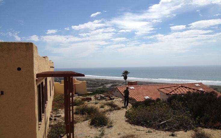 Foto de casa en venta en  , vicente guerrero, ensenada, baja california, 450735 No. 33