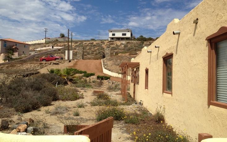 Foto de casa en venta en  , vicente guerrero, ensenada, baja california, 450735 No. 38
