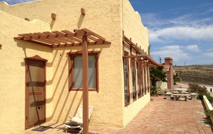 Foto de casa en venta en  , vicente guerrero, ensenada, baja california, 450735 No. 39