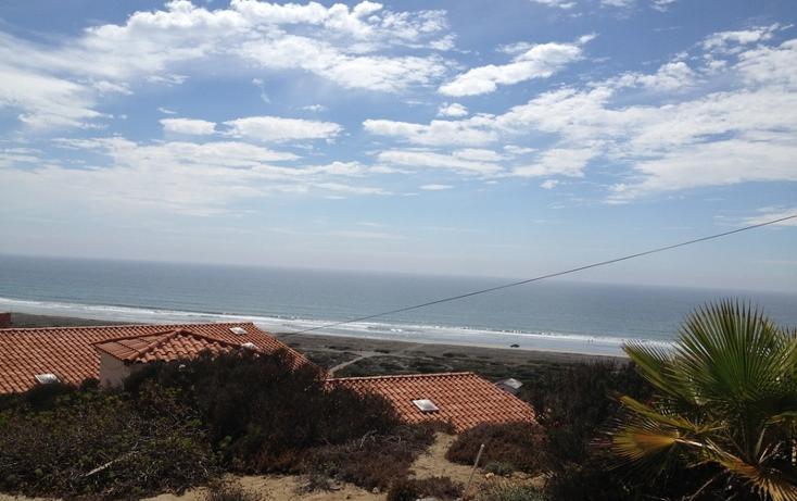 Foto de casa en venta en  , vicente guerrero, ensenada, baja california, 450735 No. 42