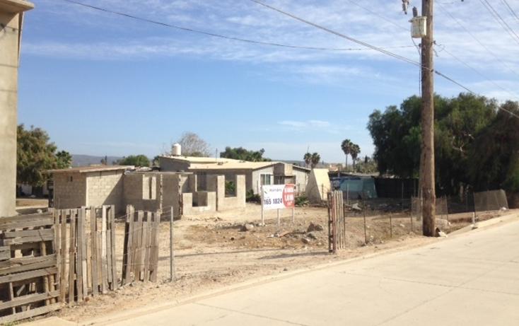 Foto de terreno comercial en venta en  , vicente guerrero, ensenada, baja california, 450738 No. 05