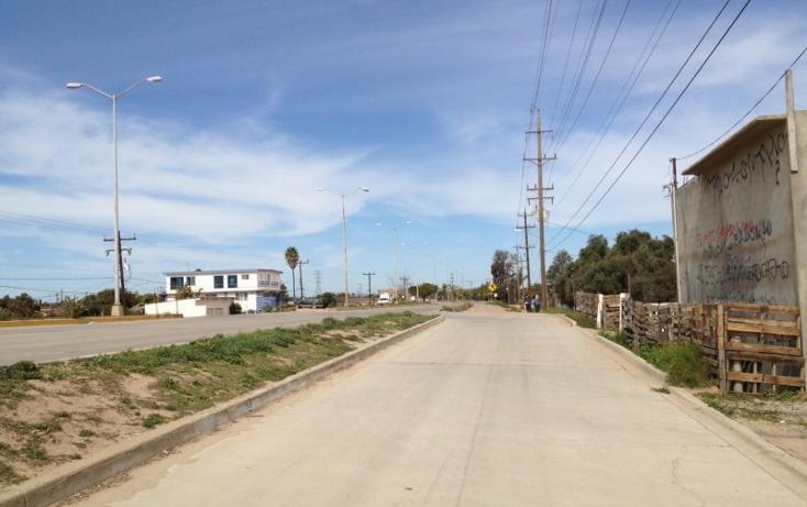 Foto de terreno comercial en venta en  , vicente guerrero, ensenada, baja california, 450738 No. 06