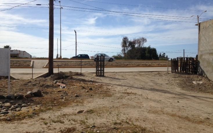 Foto de terreno comercial en venta en  , vicente guerrero, ensenada, baja california, 450738 No. 10