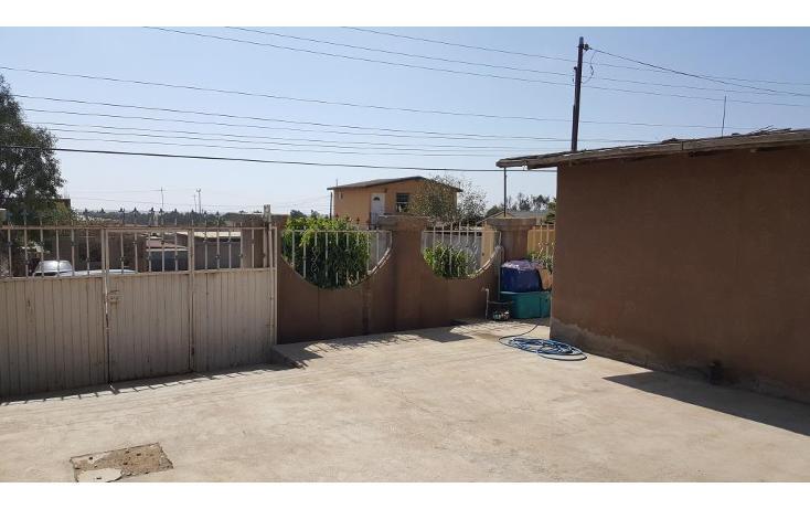 Foto de casa en renta en  , vicente guerrero, ensenada, baja california, 450767 No. 06