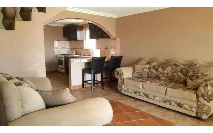 Foto de casa en renta en  , vicente guerrero, ensenada, baja california, 450767 No. 08