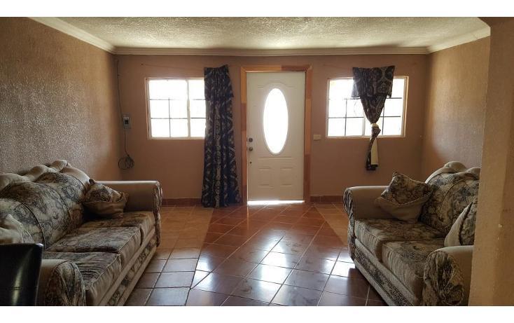 Foto de casa en renta en  , vicente guerrero, ensenada, baja california, 450767 No. 09