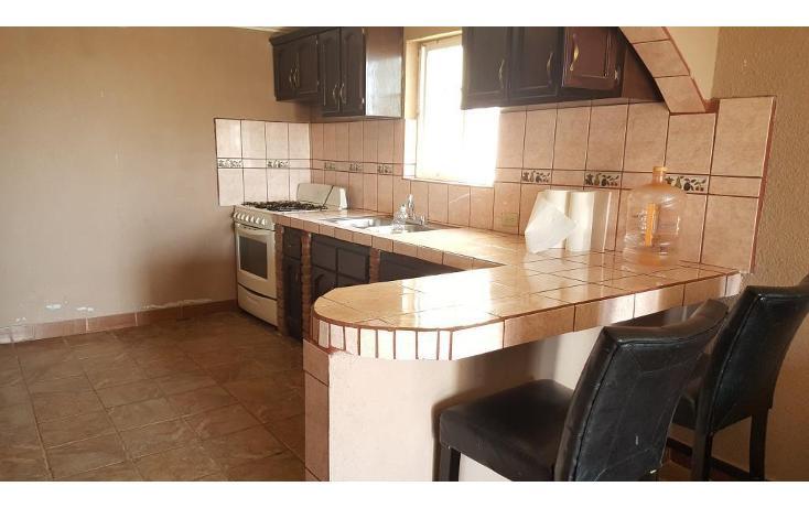 Foto de casa en renta en  , vicente guerrero, ensenada, baja california, 450767 No. 10
