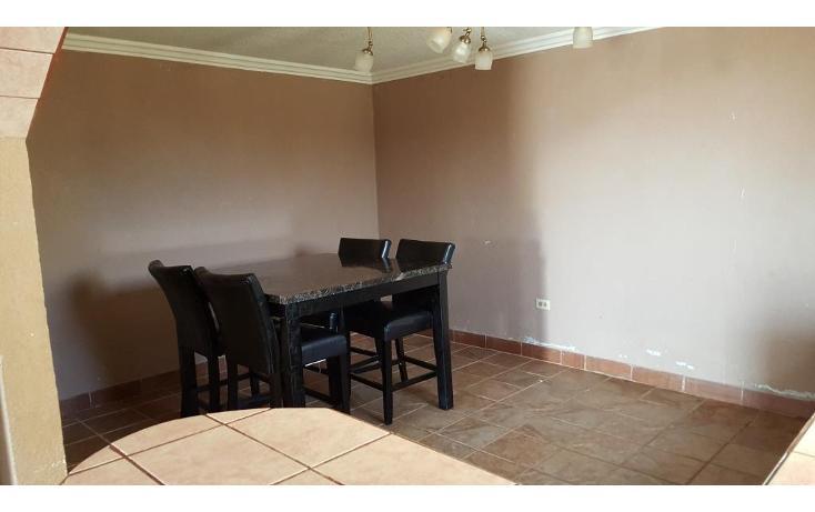 Foto de casa en renta en  , vicente guerrero, ensenada, baja california, 450767 No. 11