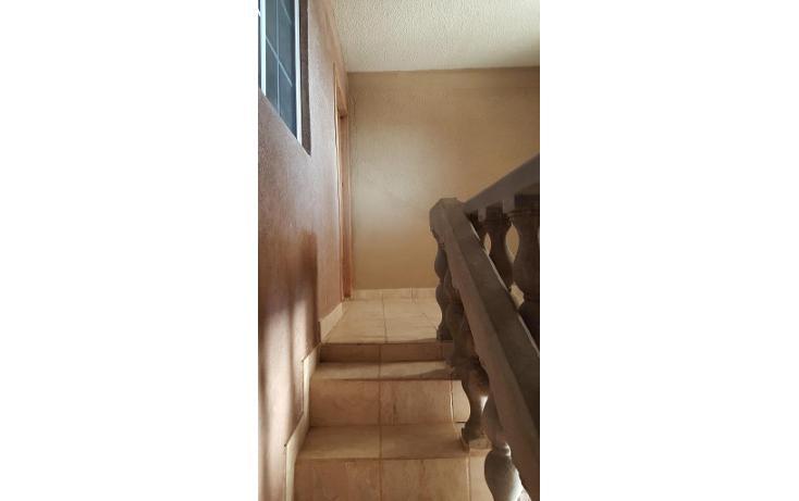 Foto de casa en renta en  , vicente guerrero, ensenada, baja california, 450767 No. 13