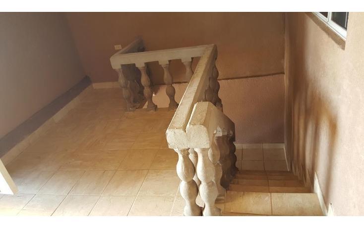 Foto de casa en renta en  , vicente guerrero, ensenada, baja california, 450767 No. 14