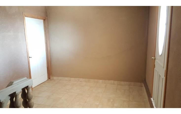 Foto de casa en renta en  , vicente guerrero, ensenada, baja california, 450767 No. 16