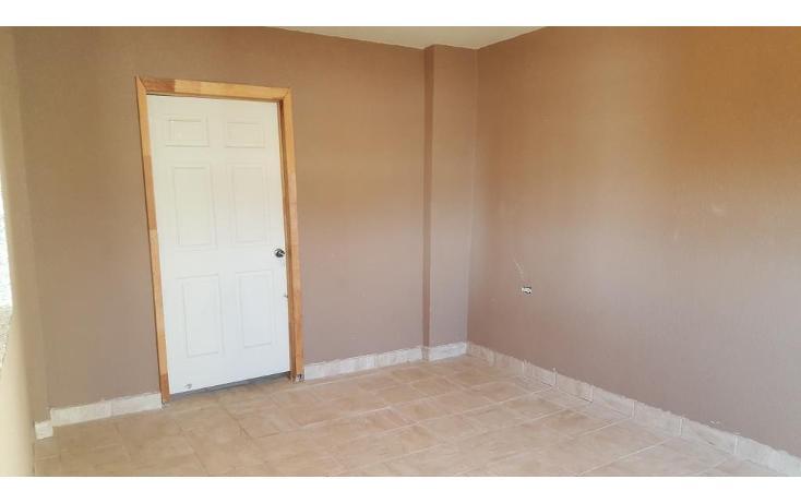 Foto de casa en renta en  , vicente guerrero, ensenada, baja california, 450767 No. 17