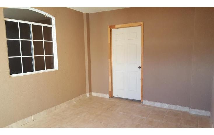 Foto de casa en renta en  , vicente guerrero, ensenada, baja california, 450767 No. 18