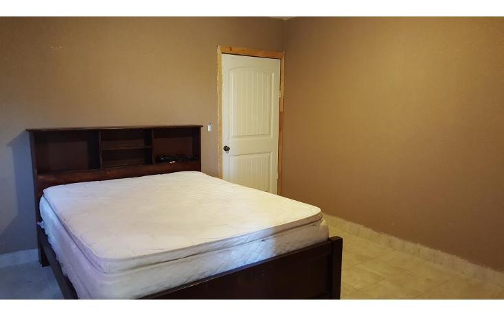 Foto de casa en renta en  , vicente guerrero, ensenada, baja california, 450767 No. 20