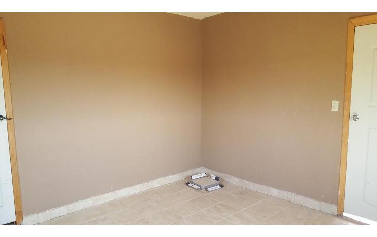 Foto de casa en renta en  , vicente guerrero, ensenada, baja california, 450767 No. 21