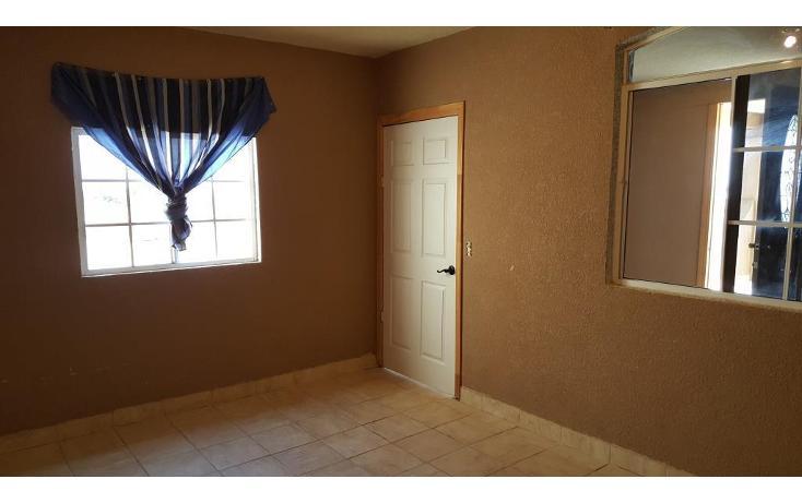 Foto de casa en renta en  , vicente guerrero, ensenada, baja california, 450767 No. 22