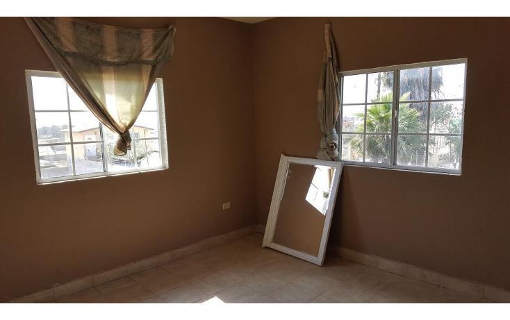 Foto de casa en renta en  , vicente guerrero, ensenada, baja california, 450767 No. 23