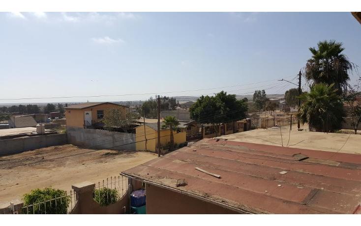 Foto de casa en renta en  , vicente guerrero, ensenada, baja california, 450767 No. 24
