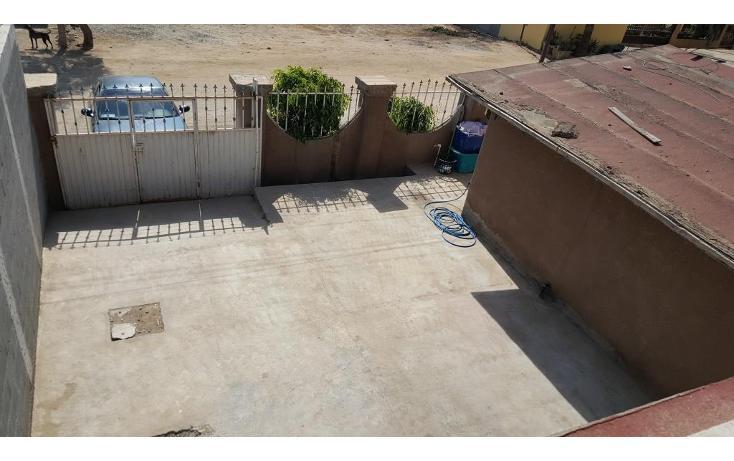 Foto de casa en renta en  , vicente guerrero, ensenada, baja california, 450767 No. 25