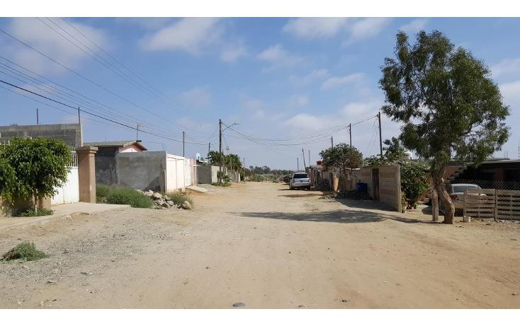 Foto de casa en renta en  , vicente guerrero, ensenada, baja california, 450767 No. 32